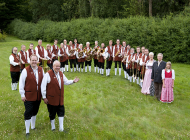 images/thumbsgallery/egerland/gruppe-egerland-orchester.png