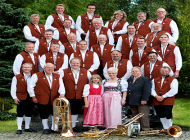 images/thumbsgallery/egerland/gruppe-egerland-orchester_2.png